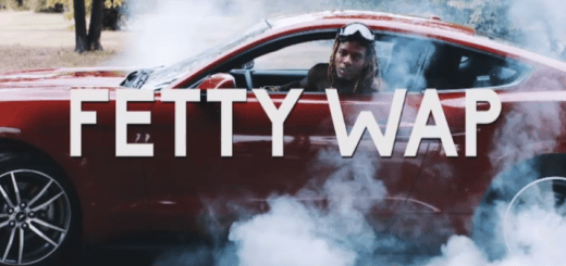 fetty wap decline music video