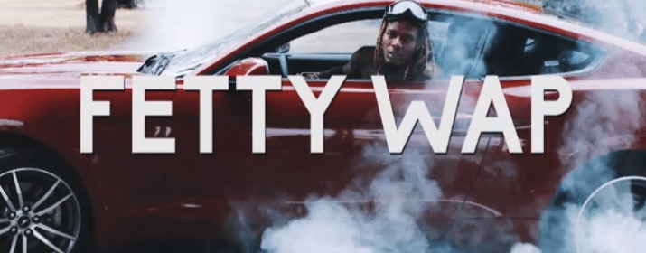 fetty wap decline music video