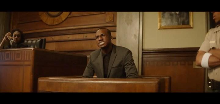 Hopsin-ILL-Mind-of-Hopsin-8 music video