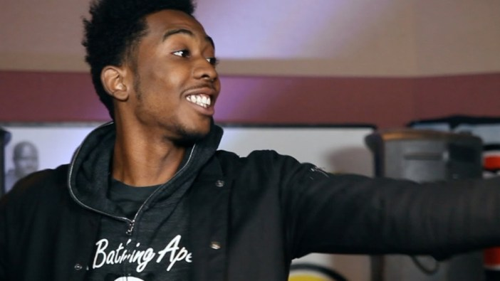 panda desiigner review