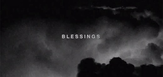 big sean blessings lyrics review meaning motivation song
