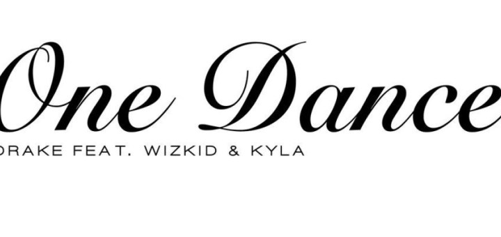 drake one dance lyrics review song meaning