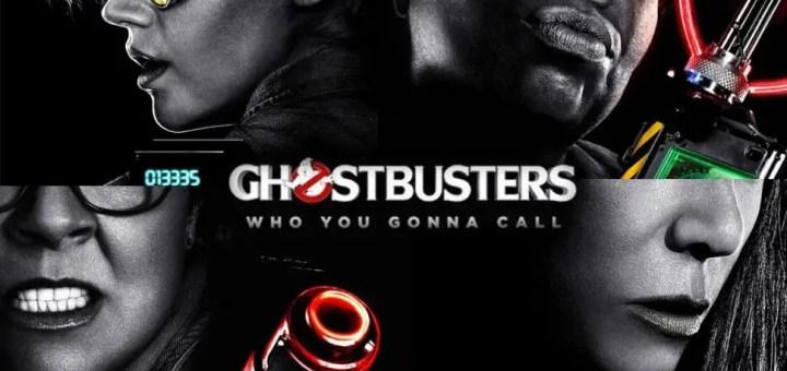 zayn who single ghostbusters 2016 soundtrack