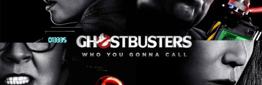 zayn who single ghostbusters 2016 soundtrack