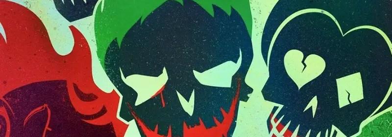 kehlani gangsta suicide squad soundtrack