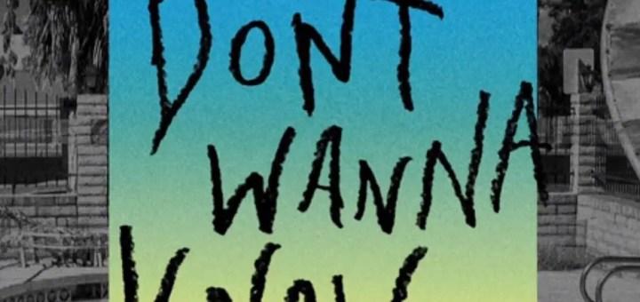 maroon 5 don't wanna know ft kendrick lamar single