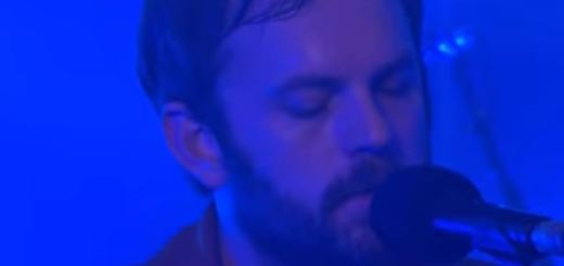 kings of leon hands to myself selena gomez cover live