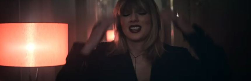 i don't wanna live forever sneak peak video zayn taylor swift