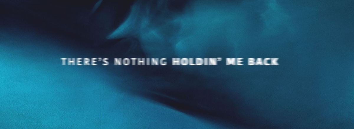"Listen to Shawn Mendes's New Single ""There's Nothing Holdin' Me Back"" (Lyrics Review)"