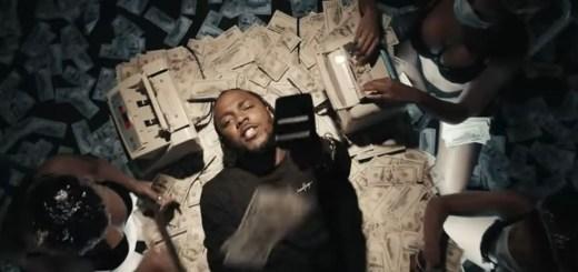 kendrick lamar humble music video lyrics review meaning