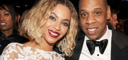beyonce die with you single wedding anniversary jay z lyrics