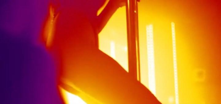 partynextdoor colours 2 video compilation ep