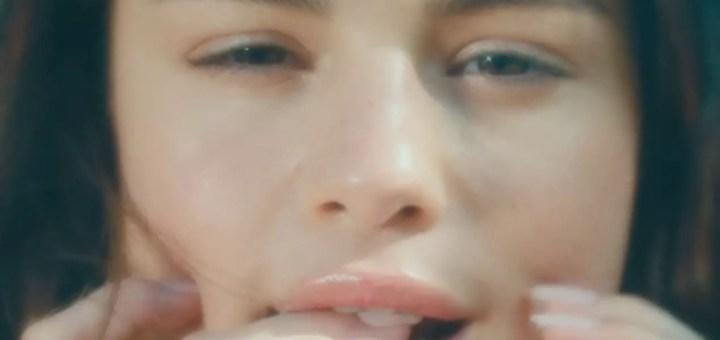 selena gomez fetish music video lyrics review