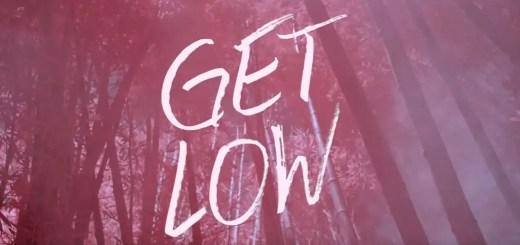 zedd liam payne get low lyrics review
