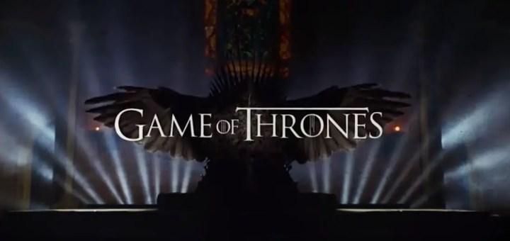 game of thrones westerosi rhapsody lyrics video