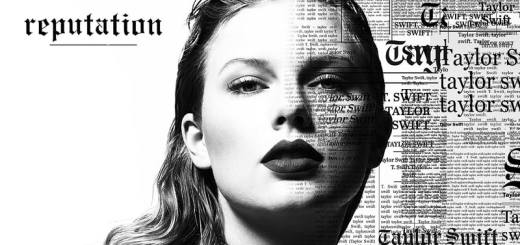 taylor swift look what you made me do most listened records
