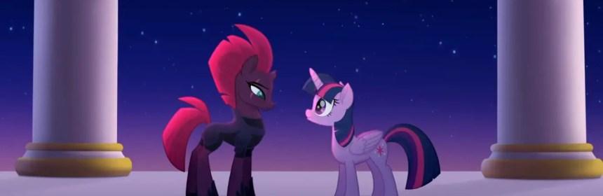 sia rainbow video my little pony movie