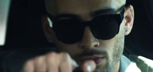 zayn dusk till dawn video trailer ft sia