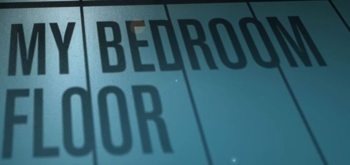 liam payne bedroom floor lyrics meaning