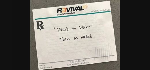 eminem walk on water single new song 2017 revival
