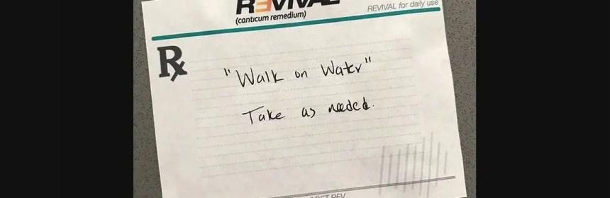 eminem walk on water single new song 2017 revival