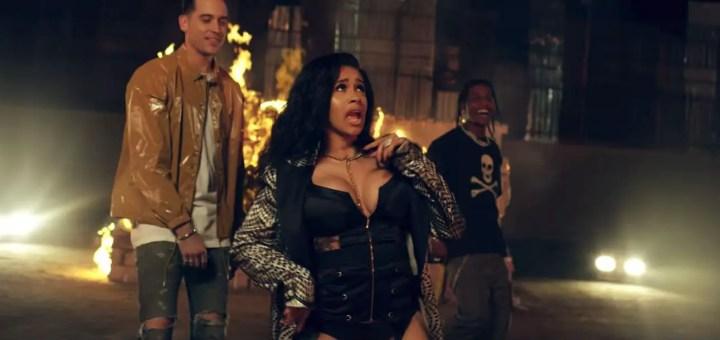 g-eazy no limit remix video meaning lyrics explicit