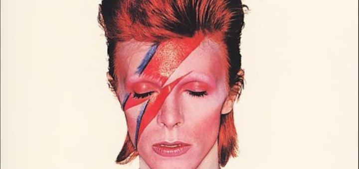 david bowie starman lyrics meaning ziggy stardust