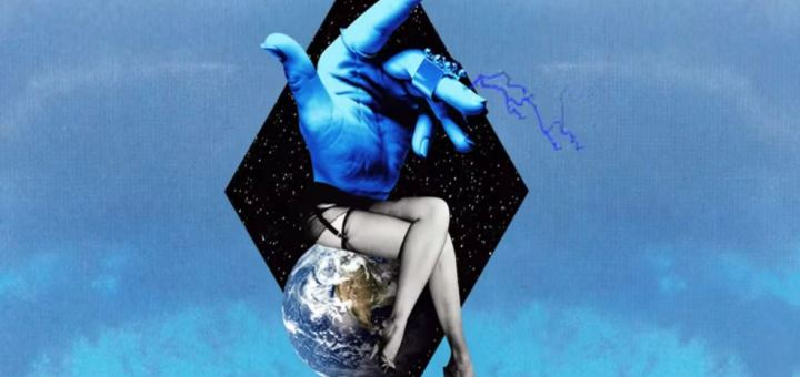 clean bandit solo demi lovato lyrics review song meaning