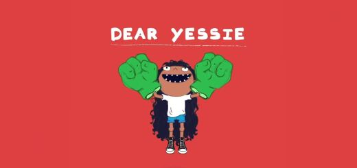 jessie reyez dear yessie single lyrics