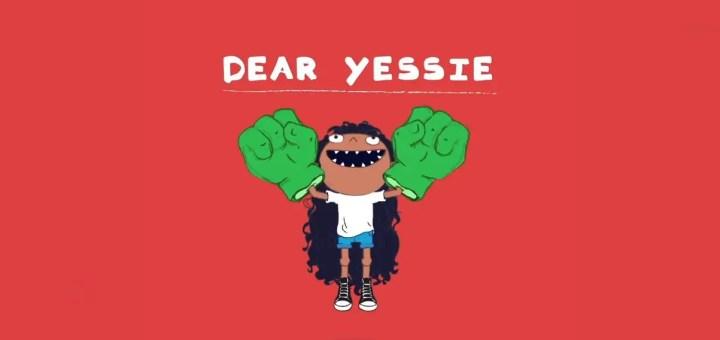 jessie reyez dear yessie single lyrics