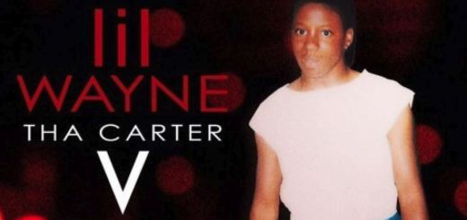 lil wayne tha carter v 5 album tracklist artwork features lyrics