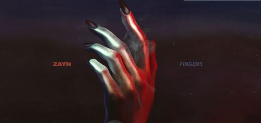zayn fingers lyrics review song meaning