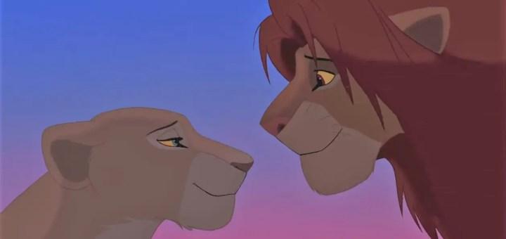 elton john can you feel the love tonight lyrics the lion king movie soundtrack