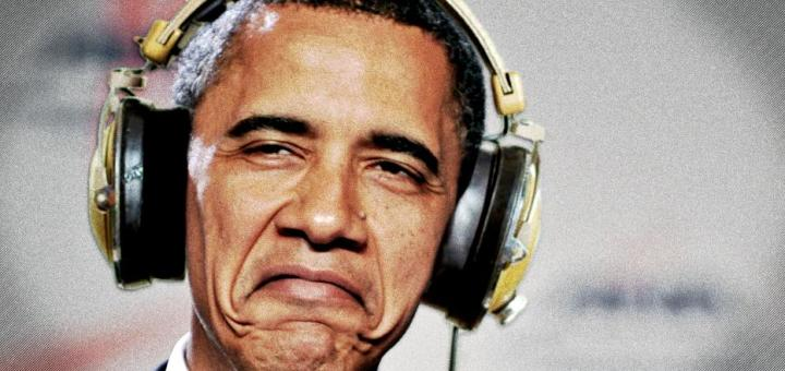 barack obama year end list favourite songs of 2018