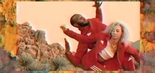 calvin harris giant rag'n'bone man lyrics review