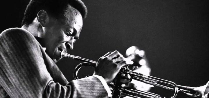 miles davis kind of blue jazz album review