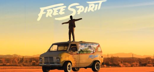 khalid my bad lyrics review free spirit