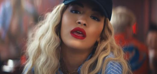 rita ora only want you video