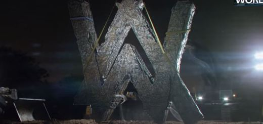 alan walker on my way music video review