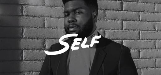 khalid self lyrics meaning