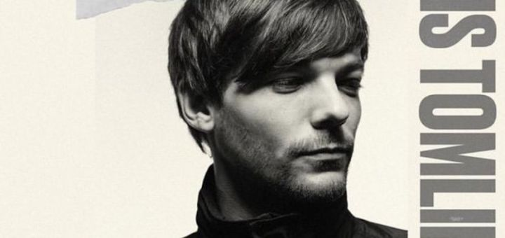 louis tomlinson two of us lyrics review meaning