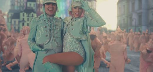 taylor swift me! music video brendon urie