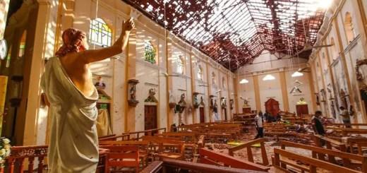 juicy j shangri-la sri lanka bomb attack easter 2019