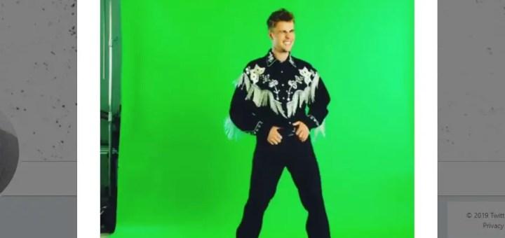 i don't care music video ed sheeran justin bieber