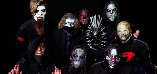 slipknot we are not your kind album tracklist release date