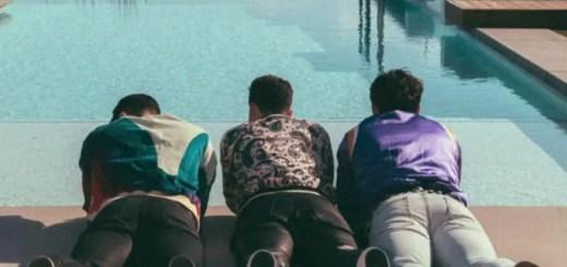 jonas brothers hesitate lyrics meaning