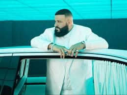 dj-khaled-mad-for-not-having-a-number-one-record