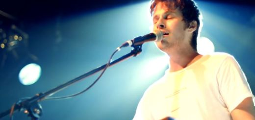 foster the people pumped up kicks lyrics meaning