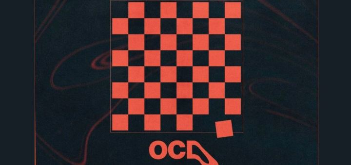 logic ocd lyrics meaning