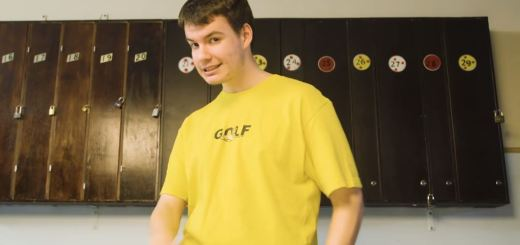 rex orange county sunflower lyrics meaning